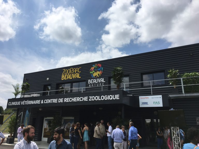 devanture_clinique_veterinaire_beauval