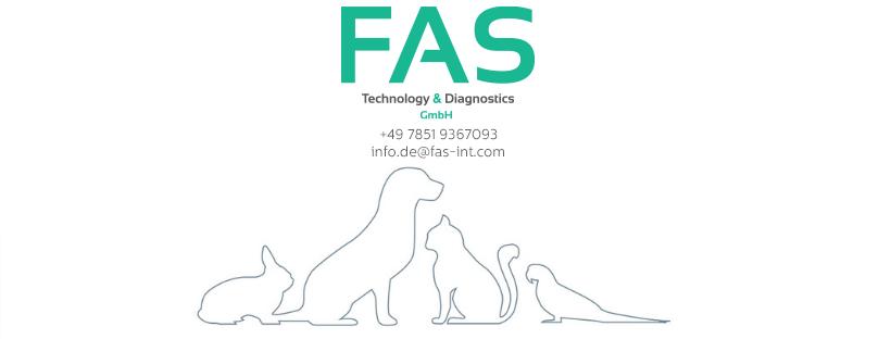 logo FAS animaux_DE
